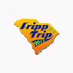 Family Trip Logo Design - Entry #55