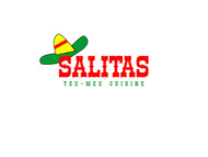 New Logo For A Unnique Mexican Restaurant - Entry #13