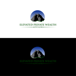 Elevated Private Wealth Advisors Logo - Entry #70