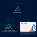 ALGPRO Logo - Entry #59