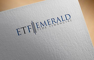 Emerald Tide Financial Logo - Entry #291
