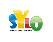 SYLO Logo - Entry #101