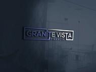 Granite Vista Financial Logo - Entry #296