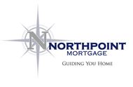 Mortgage Company Logo - Entry #143