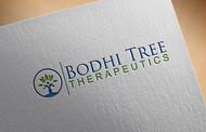 Bodhi Tree Therapeutics  Logo - Entry #316