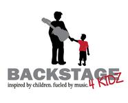 Music non-profit for Kids Logo - Entry #18