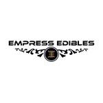 Empress Edibles Logo - Entry #127