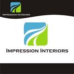 Interior Design Logo - Entry #56