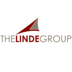 The Linde Group Logo - Entry #7
