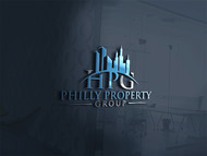 Philly Property Group Logo - Entry #71