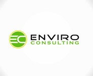 Enviro Consulting Logo - Entry #287
