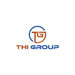 THI group Logo - Entry #126