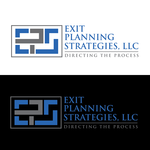 Exit Planning Strategies, LLC Logo - Entry #92
