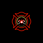 Consolidated Safety of Acadiana / Fire Extinguisher Sales & Service Logo - Entry #108