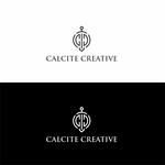 CC Logo - Entry #286