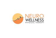 Neuro Wellness Logo - Entry #625