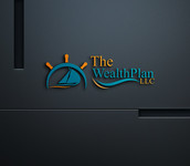 The WealthPlan LLC Logo - Entry #185