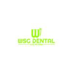 Sleep and Airway at WSG Dental Logo - Entry #583