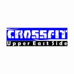 CrossFit Upper East Side Logo - Entry #18