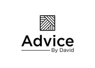 Advice By David Logo - Entry #214