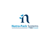 Nutra-Pack Systems Logo - Entry #443