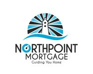 Mortgage Company Logo - Entry #119