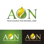 ACN Logo - Entry #122
