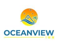 Oceanview Inn Logo - Entry #20