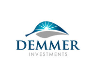 Demmer Investments Logo - Entry #84