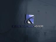 Klein Investment Advisors Logo - Entry #178
