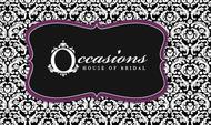 Bridal Boutique Needs Feminine Logo - Entry #50