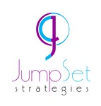 Jumpset Strategies Logo - Entry #198