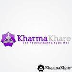 KharmaKhare Logo - Entry #276