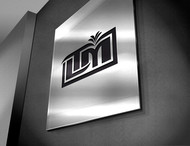LTM Logo - Entry #42