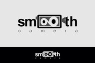 Smooth Camera Logo - Entry #56