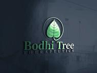 Bodhi Tree Therapeutics  Logo - Entry #157