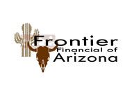 Arizona Mortgage Company needs a logo! - Entry #78