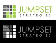 Jumpset Strategies Logo - Entry #239
