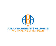 Atlantic Benefits Alliance Logo - Entry #206