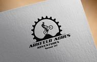 Arkfeld Acres Adventures Logo - Entry #70