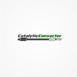 CatalyticConverter.net Logo - Entry #49