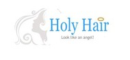 Holy Hair Logo - Entry #64