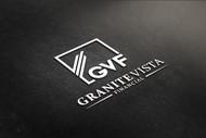 Granite Vista Financial Logo - Entry #251