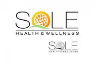 Health and Wellness company logo - Entry #132