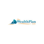 The WealthPlan LLC Logo - Entry #338