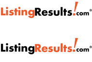 ListingResults!com Logo - Entry #253
