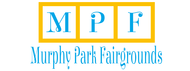 Murphy Park Fairgrounds Logo - Entry #120