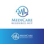 MedicareResource.net Logo - Entry #76
