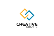 Creative Granite Logo - Entry #286