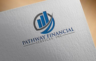 Pathway Financial Services, Inc Logo - Entry #234